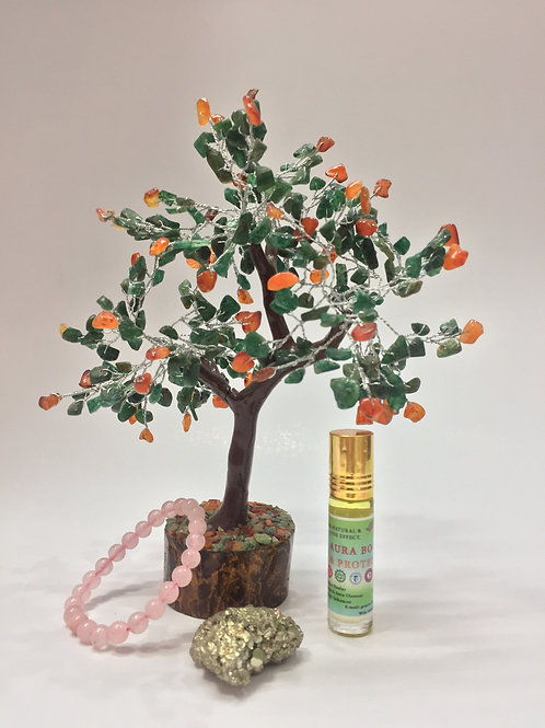 Holistic Wellness Gift Hampers-4