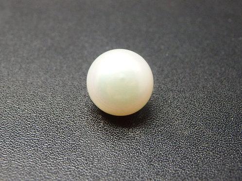 Natural Pearl - Moti 4.68 Ratti