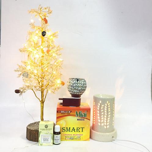 Holistic Wellness Gift Hampers-13