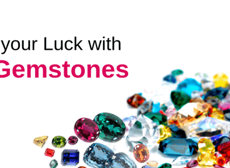 Which finger is best for wearing gemstones? Know here -Gemtre