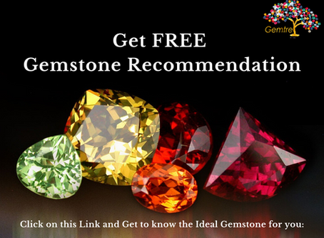 Which gemstones have the potential to attract and enhance love? Your answer is here -Gemtre