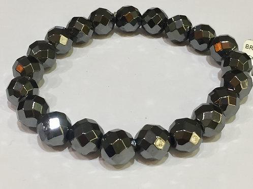 Hexa Bracelet