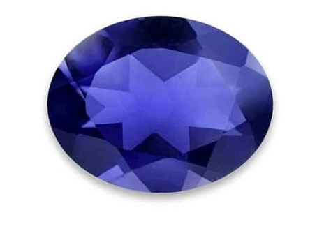 Admirable benefits with Iolite -Gemtre
