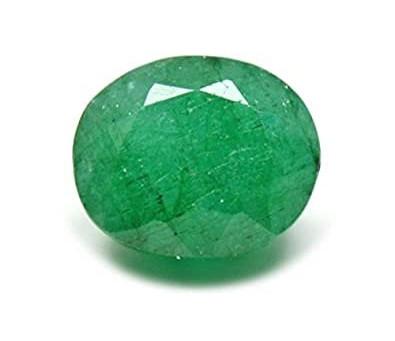Sparkling Beryl Green for a Sparkling life-Gemtre