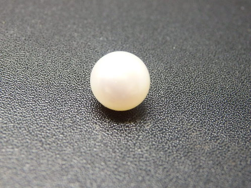 Natural Pearl - Moti 4.14 Ratti