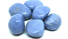 Angelite-Stone-Meaning-Benefits-and-Prop