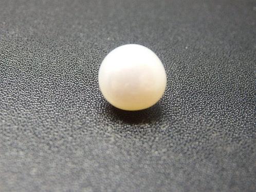 Natural Pearl - Moti 4.60 Ratti