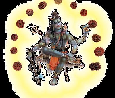 Maha Shivratri – an evening of Bliss of Lord Shiva