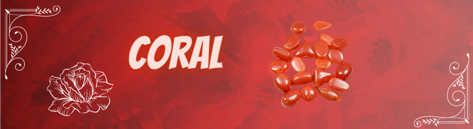 red coarl.png