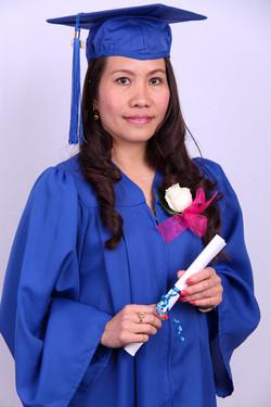 graduation 2015J.JPG