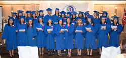 graduation 2015 group.JPG