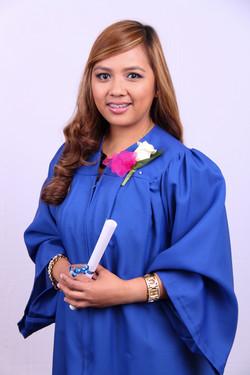 graduation 2015.JPG