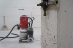 CGS Concrete Restoration