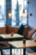apartment-architecture-cafeteria-827528.