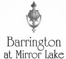 barrington_edited.png
