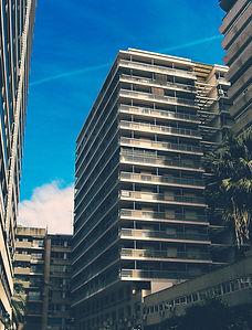 apartment-architecture-balcony-1671051.j