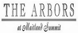 Arbors_edited.png