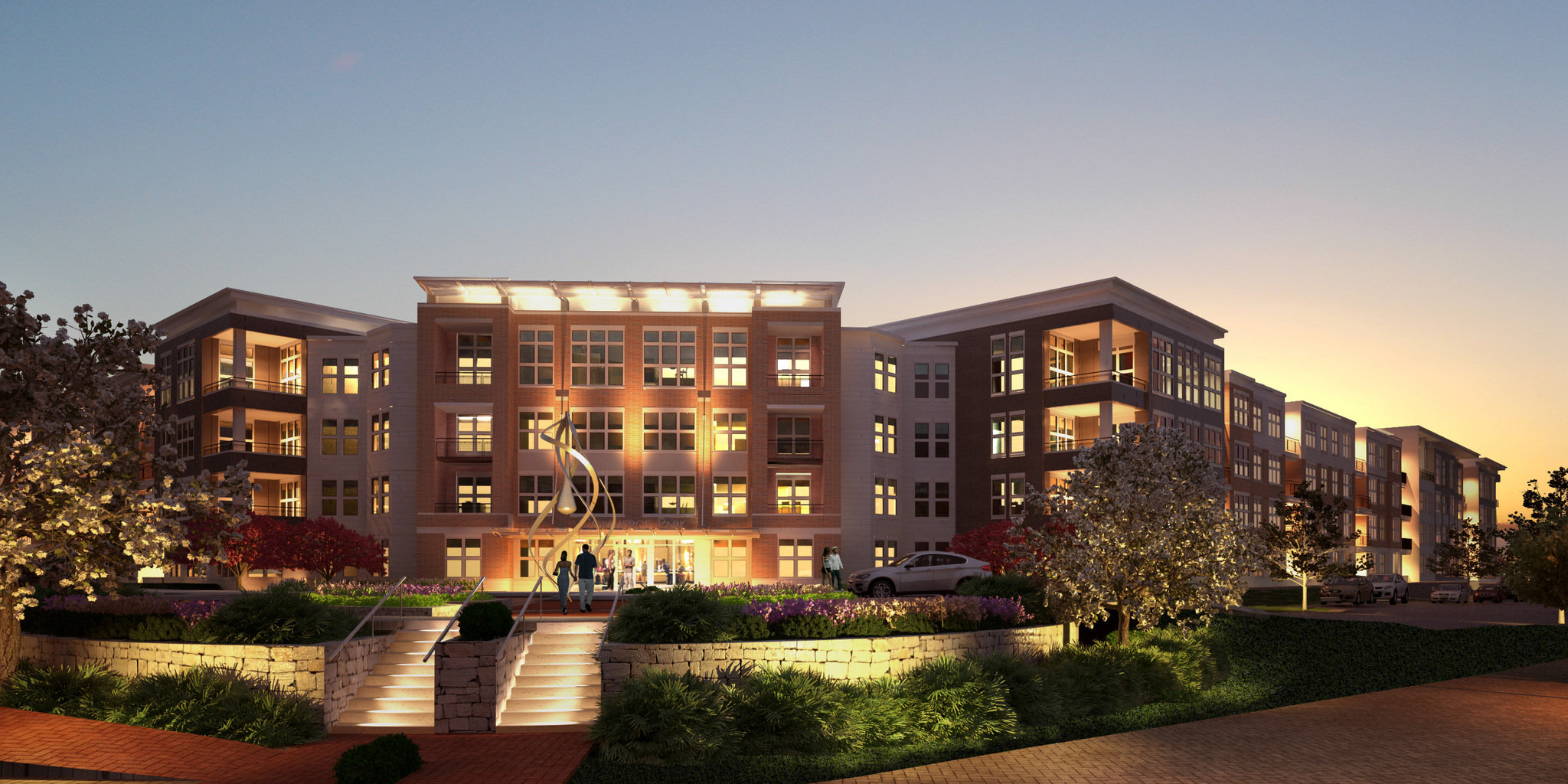 the-vue-beachwood-apartments-exterior-dc402e1be7d3f57e.jpg