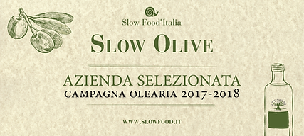 attestato slowfood 2017-2018.png