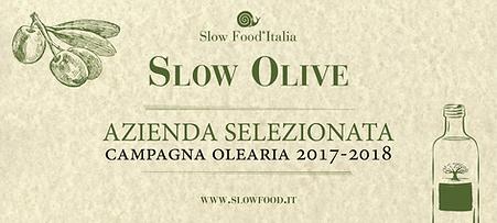 attestato slowfood 2017-2018.png