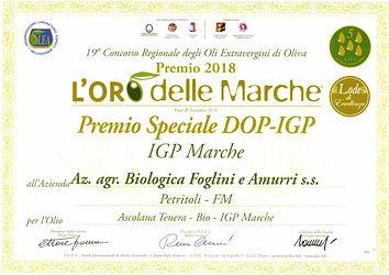 premio speciale IGP marche ASCOLANA.jpg