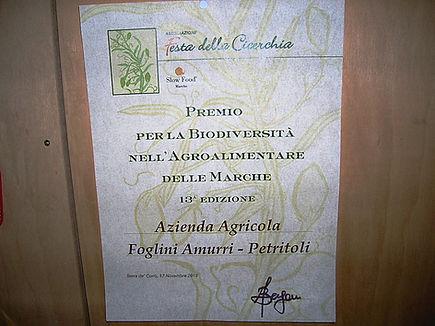 attestato BIODIVERSITA' 2018_edited.jpg