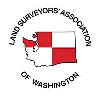 LSAW-Logo.png