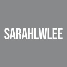 sarahlwlee.png