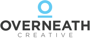 Overneath-Creative-(Primary).png