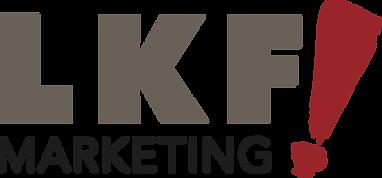 LKF-Logo(1).png