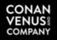 CVAC_logo.png