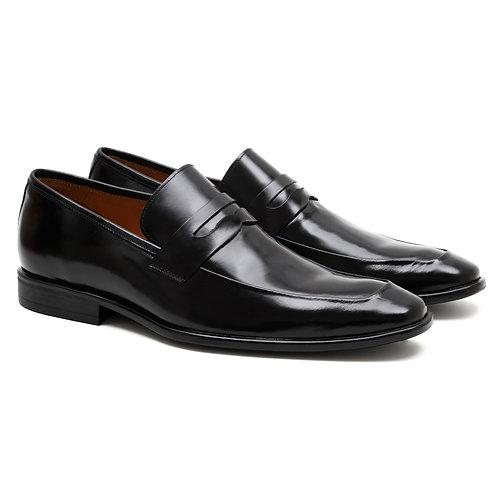 Sapato Masculino Loafer Milão