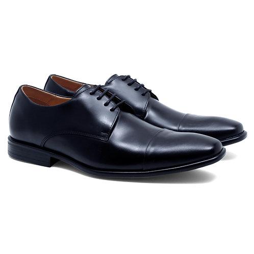 Sapato Masculino Derby Barcelona