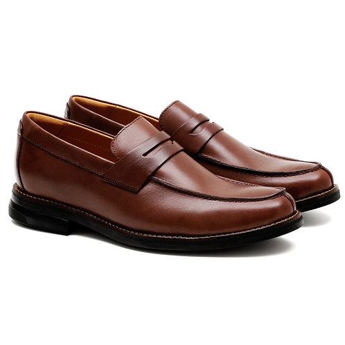 Sapato Masculino Loafer São Paulo