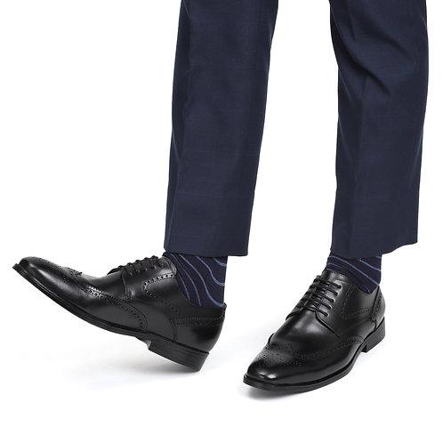Sapato Masculino Oxford Londres