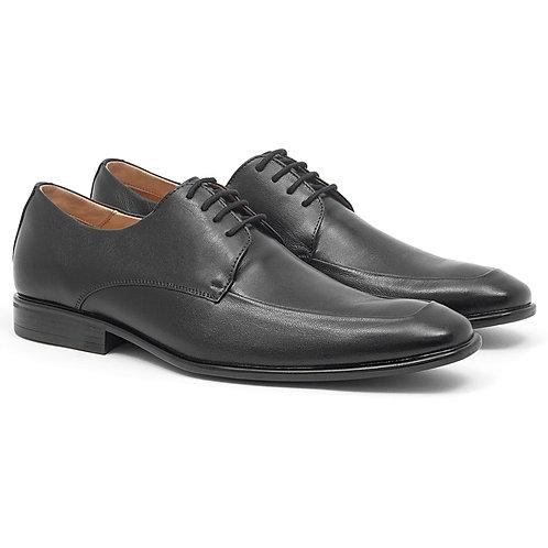 Sapato Masculino Derby Turim