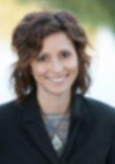 Christine McEvoy   McEvoy Counseling St. Louis