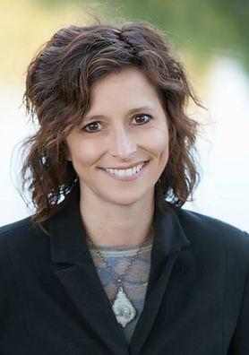 Christine McEvoy | McEvoy Counseling St. Louis