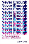 Never-Enough.jpg