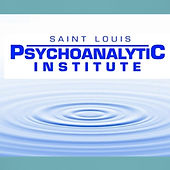 The Schiele Clinic | St. Louis Psychoanalytic Institute