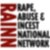 RAINN Sexual Assault Support