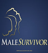 Male Survivor Sexual Abuse Website