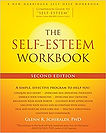 The Self Esteem Workbook