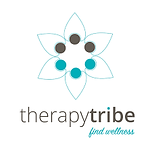 Therapy Tribe | Therapist Finder