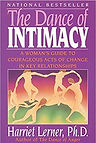 The Dance of Intimacy | Relationship Therapy