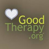 Good Therapy Nationwide Therapist Search