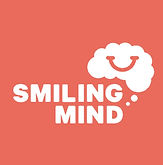 Smiling-Mind.jpg