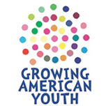 Growing American Youth Support for LGBTQ Youth