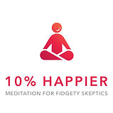 10-Percent-Happier.jpg
