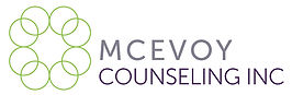McEvoy Counseling | St. Louis Therapy Services
